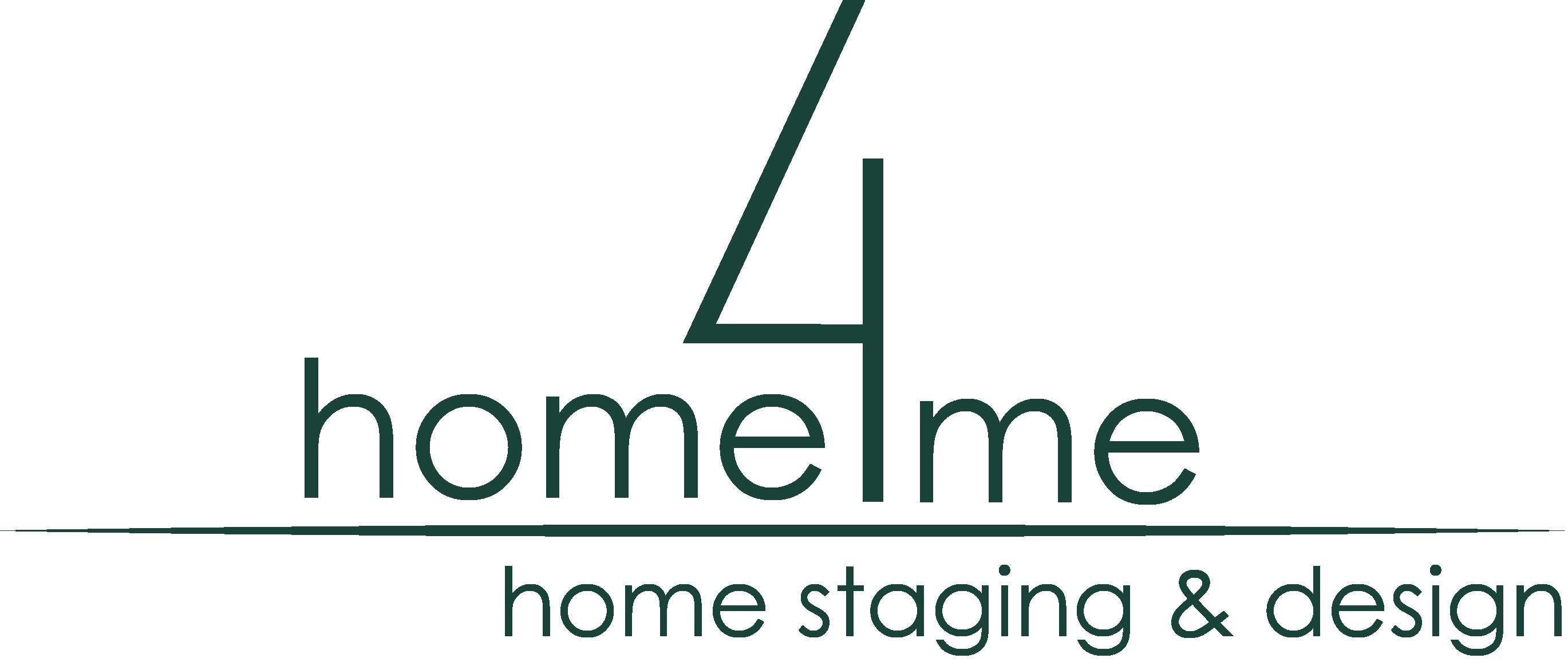 Home4Me